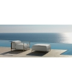Talenti conjunto terraza casilda