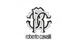 Roberto Cavali